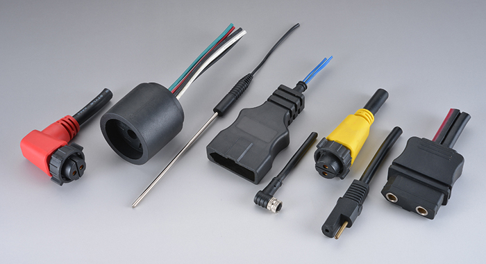 power cable molding type.jpg