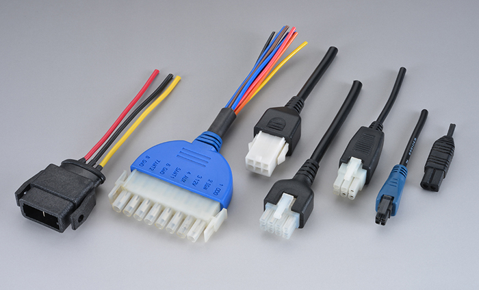 molex connector molding type.jpg