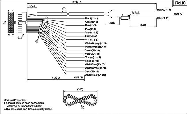 harness wire drawing.jpg