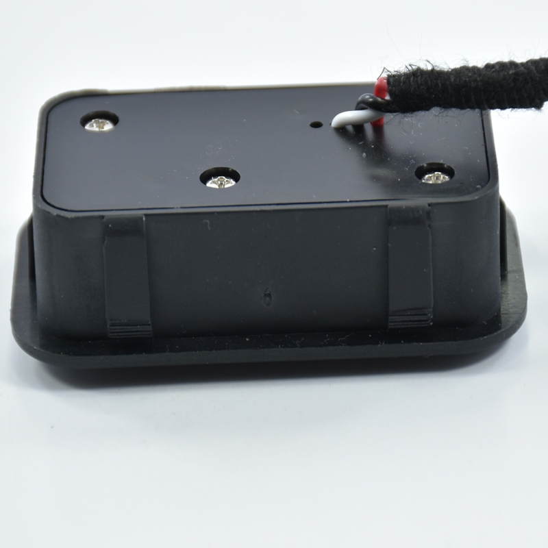Benz power lift tailgate switch