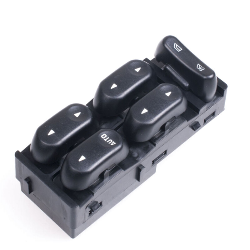 Ford power window switch OE No. 1L5Z-14529-AB