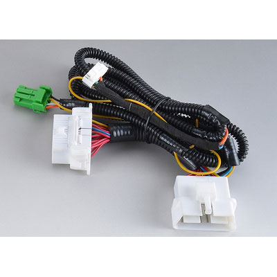 custom wire harness,OBD,Automotive Wire Harness