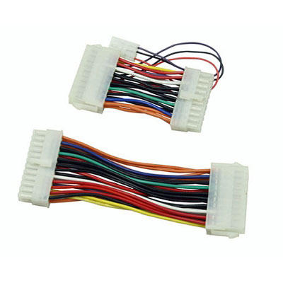 XOVER wire harness
