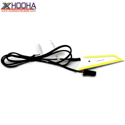 customized automotive led wire harness